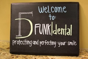 Funk Dental Office